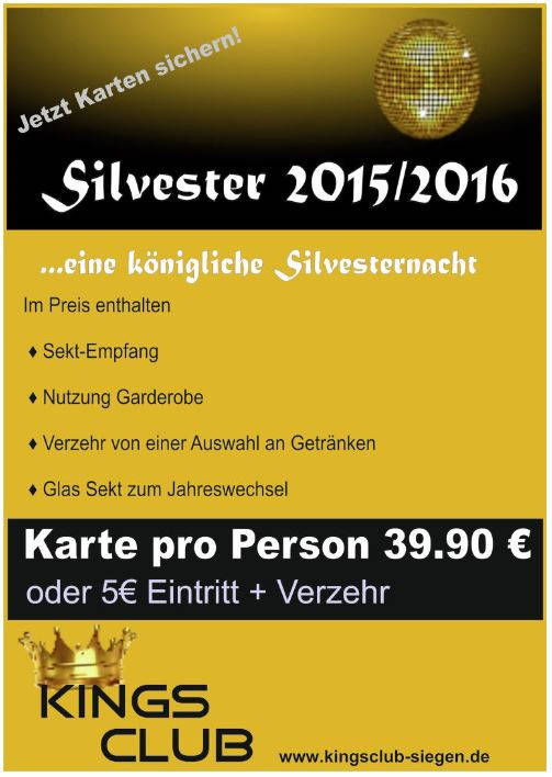 2015-12-30_Siegen_Silvester-Party_Kings Club