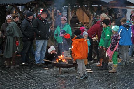 Bad Berleburger WeihnachtsZeitreise (10)