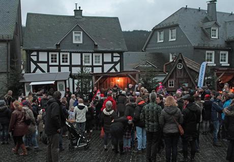 Bad Berleburger WeihnachtsZeitreise (11)