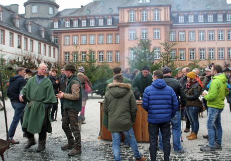 Bad Berleburger WeihnachtsZeitreise (2)