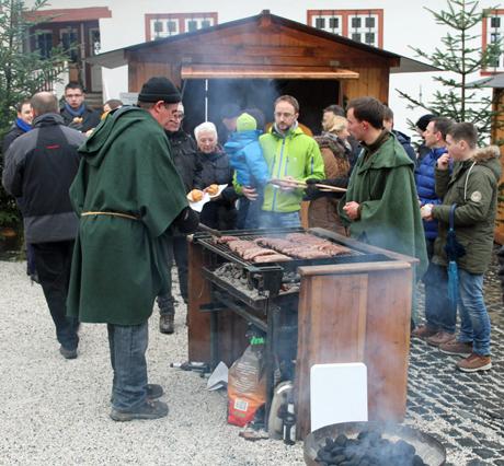 Bad Berleburger WeihnachtsZeitreise (3)
