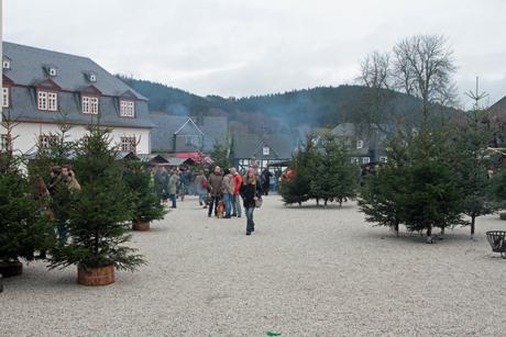 Bad Berleburger WeihnachtsZeitreise (4)