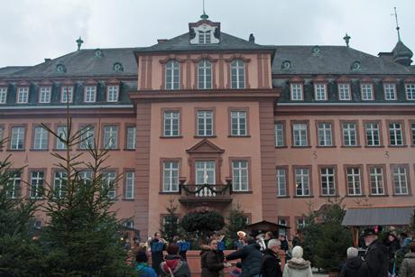 Bad Berleburger WeihnachtsZeitreise (7)