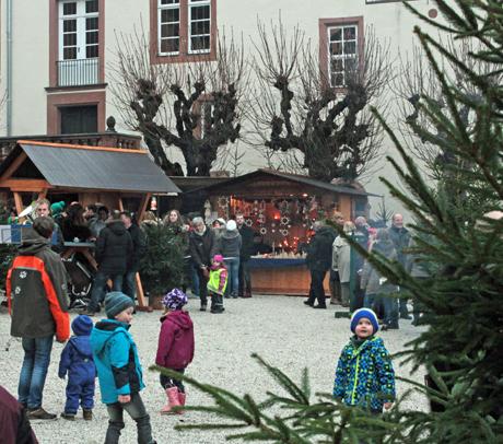 Bad Berleburger WeihnachtsZeitreise (8)