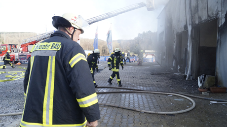 Feuer-Rudersdorf2