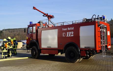 Feuer-Rudersdorf4
