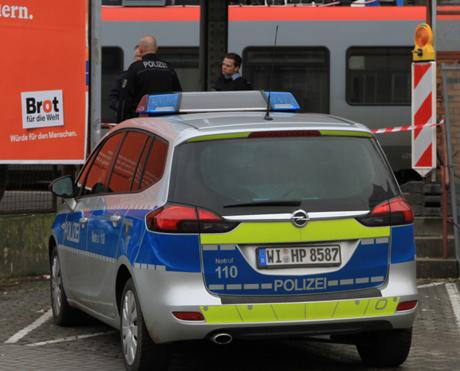 Hessen-Herborn-Polizist-getötet-2015-12-24