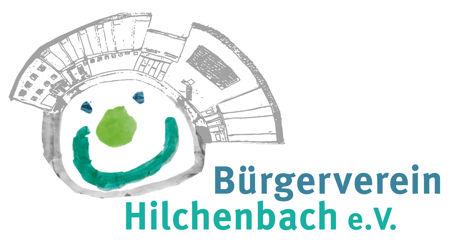Logo_Bürgerverein Hilchenbach