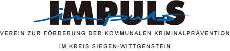 Logo_Impuls_1