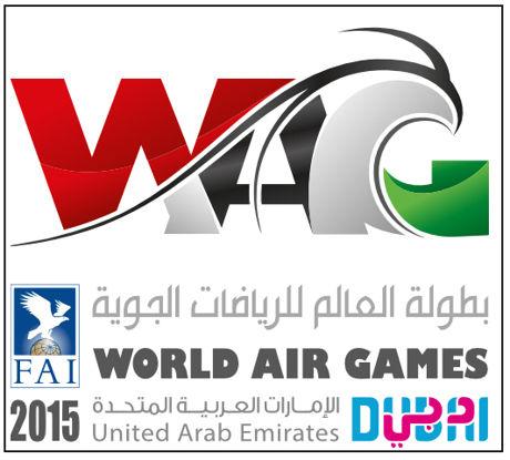 Logo_WAG_World Air Games