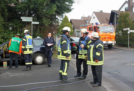 PKW-Unfall-Ferndorf-NRW