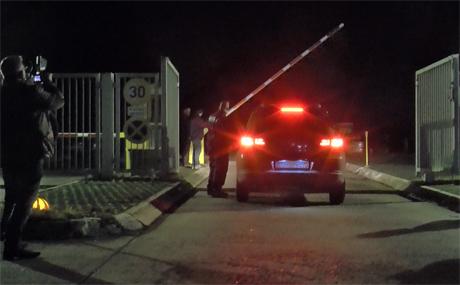 Polizei-Großeinsatz-Stegskopf2
