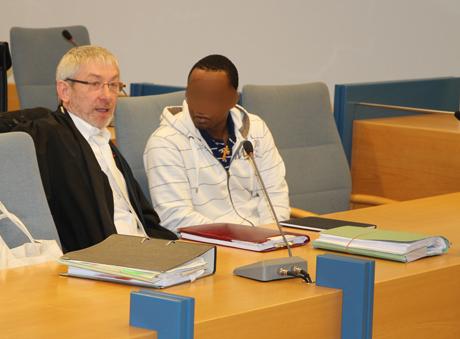 Siegen-Gericht-18.12.2015 (3)