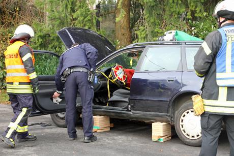 Technische-Hilfe-Feuerwehr-Kreuztal