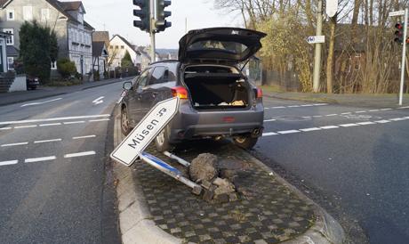 Unfall-Dahlbruch1