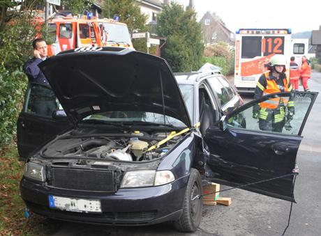 Unfall-Ferndorf8