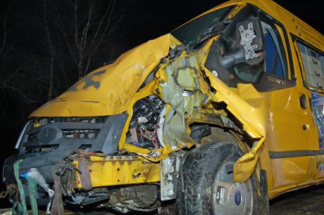 unangepasste-Geschwindigkeit-Unfall (1)