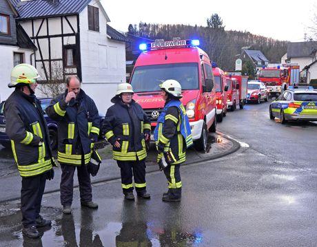 2016-01-10_Kreuztal_Einsätze der Stadtfeuerwehr Kreuztal am Wochenende_Foto_Feuerwehr_01