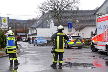 2016-01-10_Kreuztal_Einsätze der Stadtfeuerwehr Kreuztal am Wochenende_Foto_Feuerwehr_04