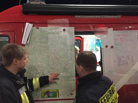 2016-01-13_Freusburg_Vermisstensuche_Erfolgreich_Fotos_ PuMa_Feuerwehr_Kirchen(1)