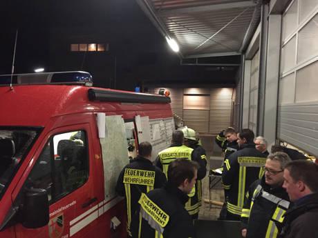 2016-01-13_Freusburg_Vermisstensuche_Erfolgreich_Fotos_ PuMa_Feuerwehr_Kirchen(2)