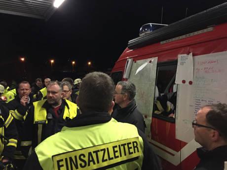 2016-01-13_Freusburg_Vermisstensuche_Erfolgreich_Fotos_ PuMa_Feuerwehr_Kirchen(3)