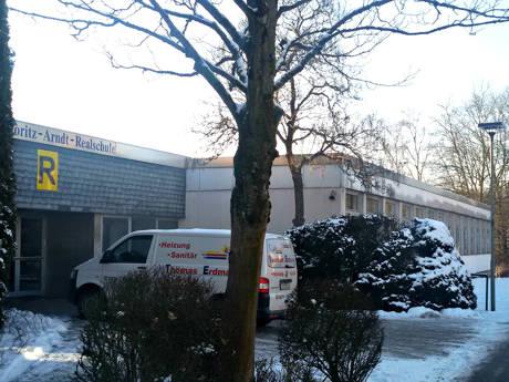 2016-01-19_Kreuztal_Realschule_Hessengarten_Foto_Trojak