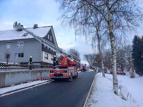 2016-01-22_Hesselbach_Kaminbrand (2)