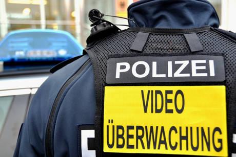 2016-01-29_St Augustin_Bundespolizei erprobt mobile Körperkameras_Foto_Bundespolizei_03