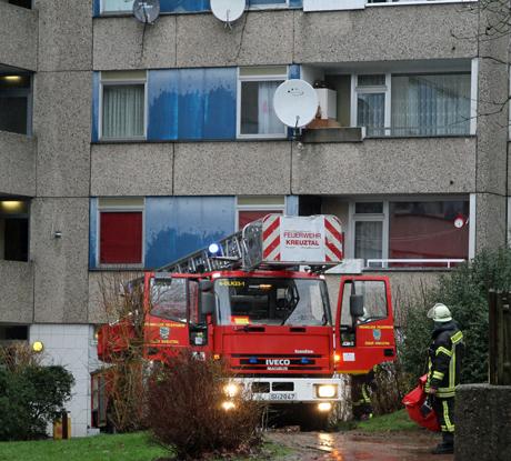 Unterstützung-Rettungsdienst-Feuerwehr-Kreuztal