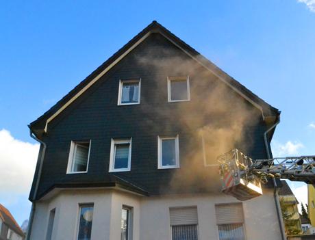 03_Siegen_Jungstillingstraße_Zimmerbrand (20)