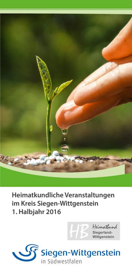 2016-02-11_Siegen_Heimatbund Programm 1. Halbjahr 2016_Grafik_Heimatbund