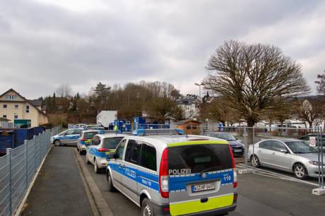 2016-02-17_Herborn_Streit in Notunterkunft eskaliert_Foto_Fritsch_3