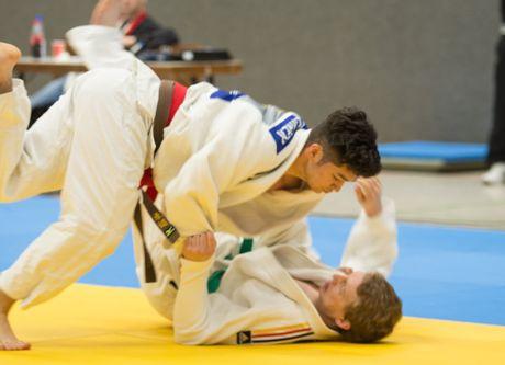 2016-02-21_Siegen_Herne_Judo_Nick_Zenner