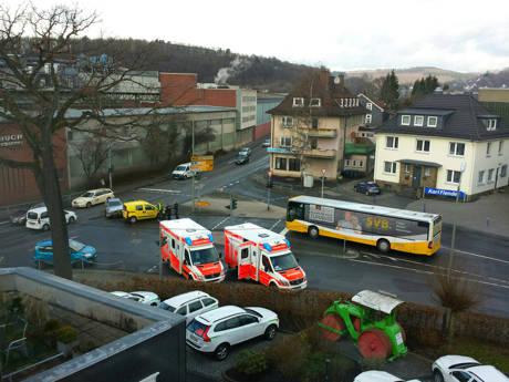 2016-02-24_Siegen-Weidenau_VUP_Breite Strasse_Leserfoto_Torsten Eifler_03
