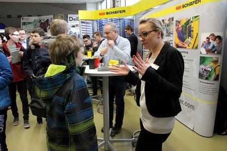 2016-02-25_Wilnsdorf_Ausbildungsmesse_SiegerlandSüd_ (c)Monika_Flesch (3)