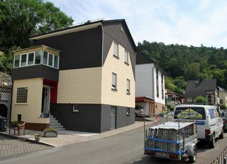 Bausanierung-Wagener-Siegen