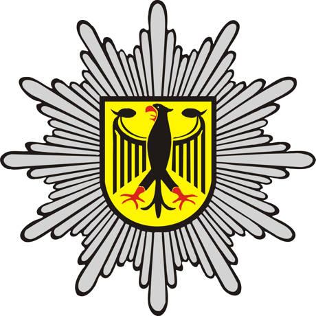 Bundespolizei_Logo