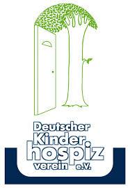 Deutscher Kinderhospizverein Olpe_Logo