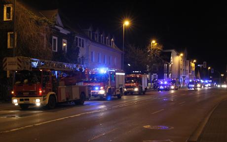 Kreisklinikum-Siegen-Feuer