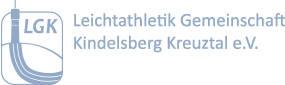 LGK_LG Kindelsberg Kreuztal_Logo