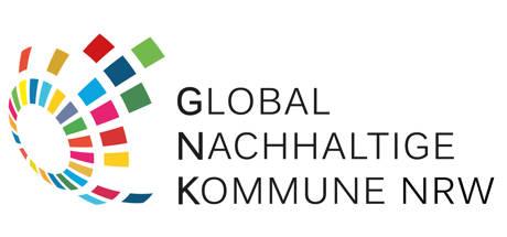 Logo_GNK NRW_Global nachhaltige Kommune