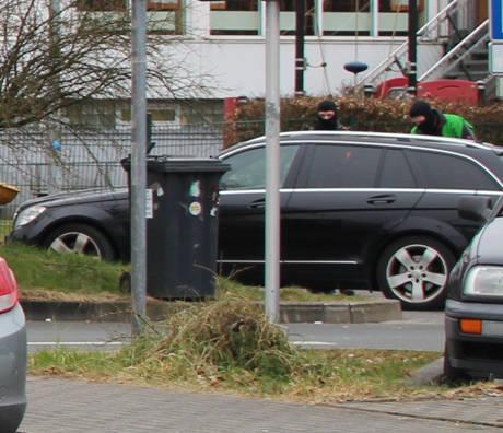 2016-03-01_Siegen_Raststätte_Siegerland_West_Mek_(c)_Mg (2)