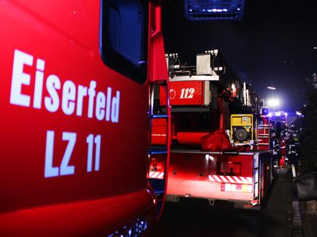 2016-03-11_Niederschelden_Feu4_Kellerbrand_(c)_Mg (65)