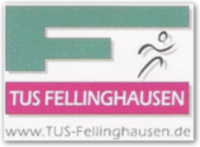 2016-03-16_Kreuztal_Logo_Tus_Fellinghausen
