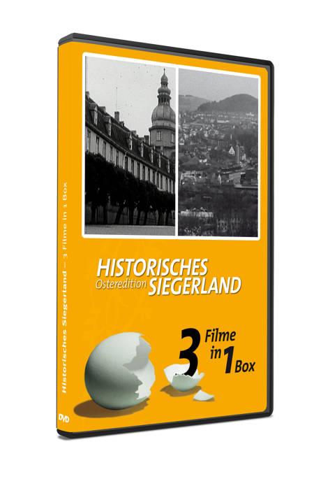 2016-03-16_Siegen_Osteredition – Historisches Siegerland_Grafik_Fischbach