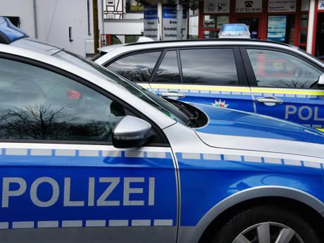 Symbolbild: Hercher / wirSiegen.de