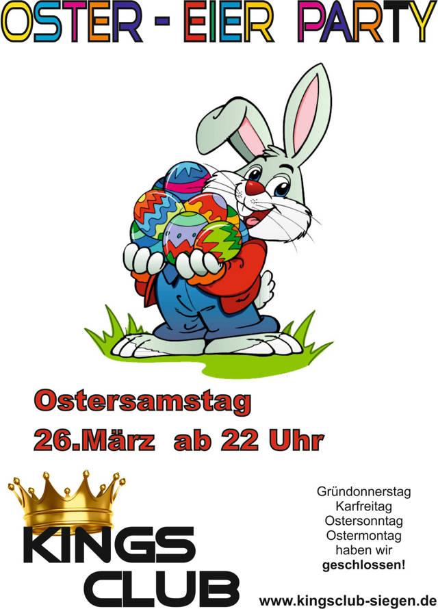 2016-03-26_Siegen_Ostereier-Party_Kings Club_01