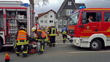 2016-03-27_Kreuztal-Buschhütten_Essen auf Herd_Foto_Feuerwehr_01
