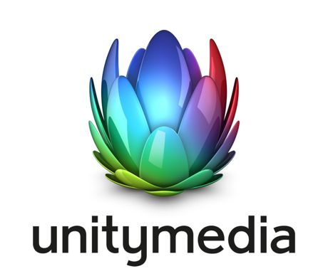 Archiv_2016-03-14_Unitymedia_Logo